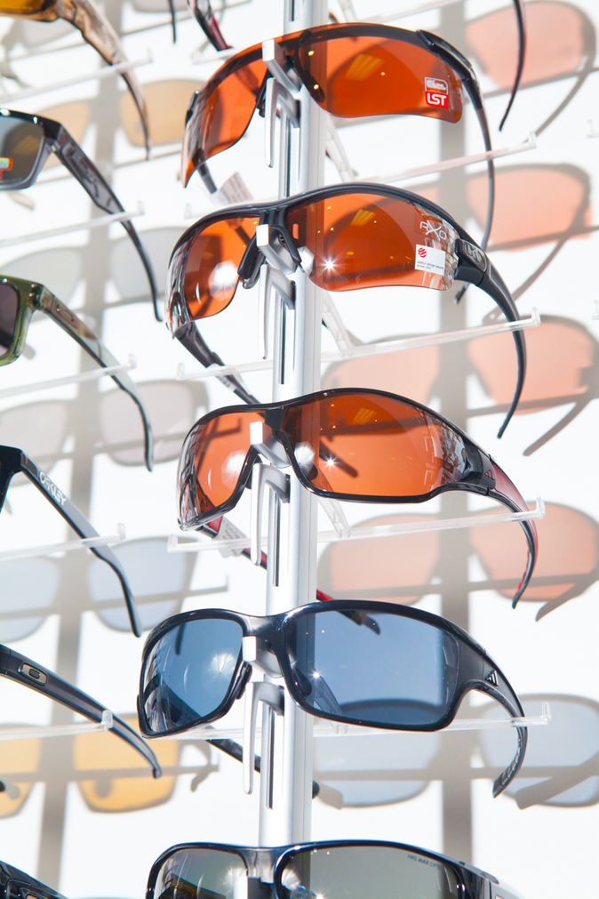 sunglass display1
