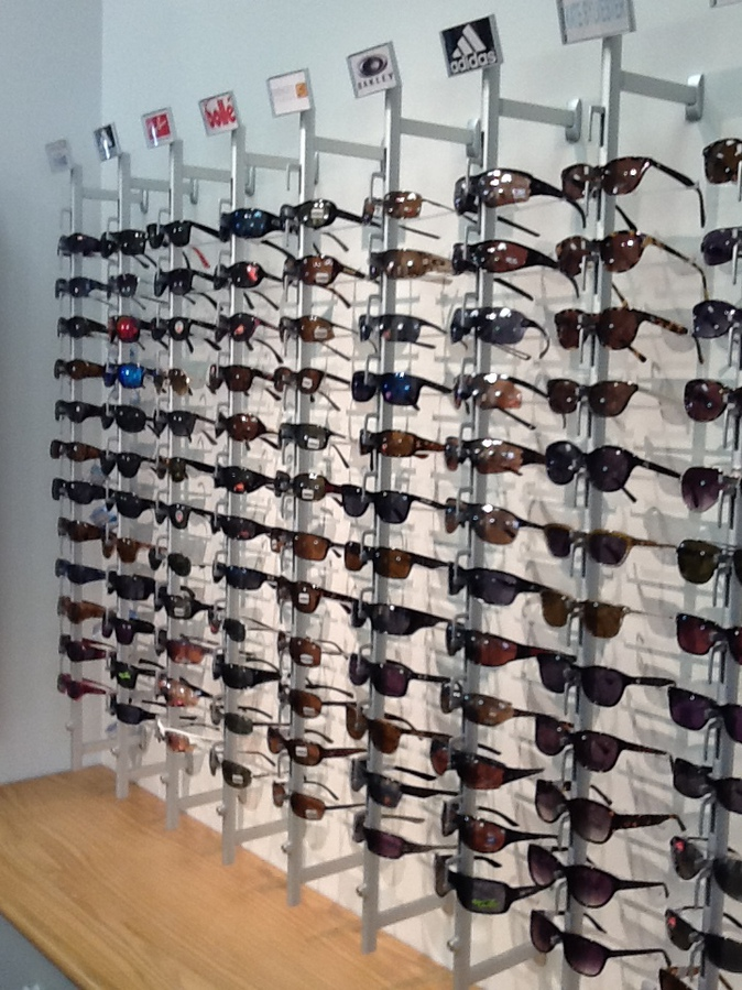 sunglass display8